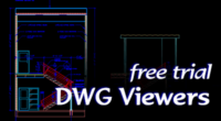 free-trial-dwg-viewers-200x110