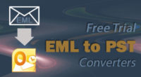 free-trial-eml-to-pst-200x110