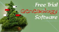 free-trial-genealogy-software-200x110