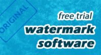 free-trial-watermark-software-min-200x110